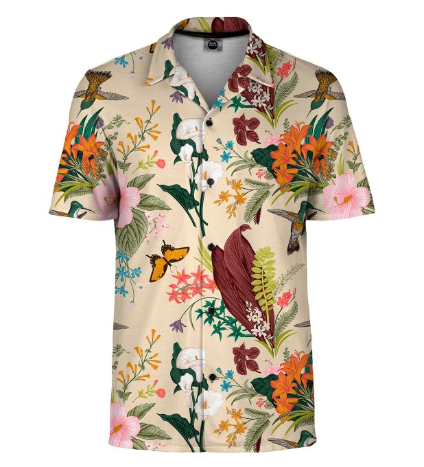Nature Shirt Miniature 1