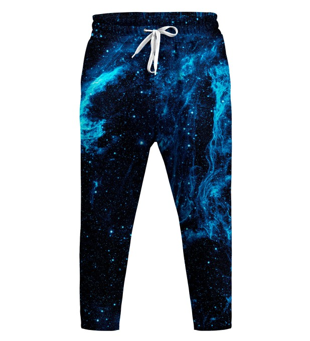Cygnus Loop Trousers аватар 1