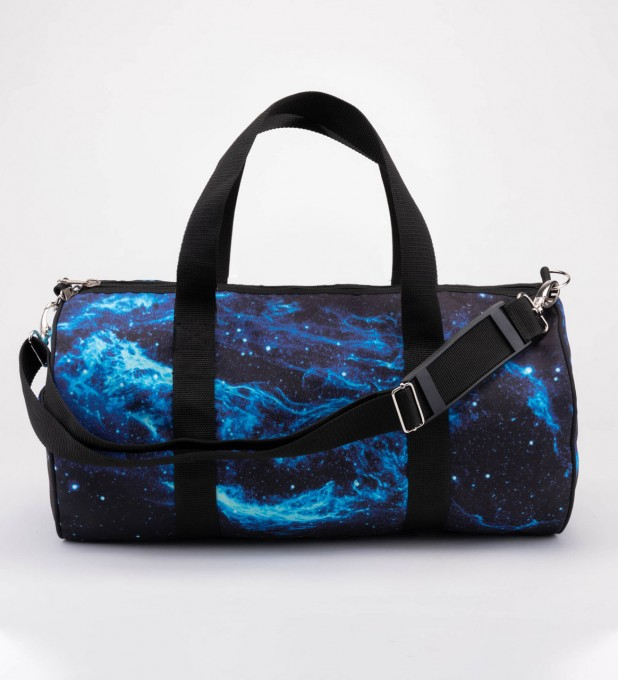 Cygnus Loop Duffle bag аватар 1