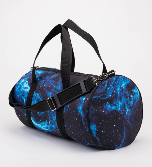 Cygnus Loop Duffle bag аватар 2