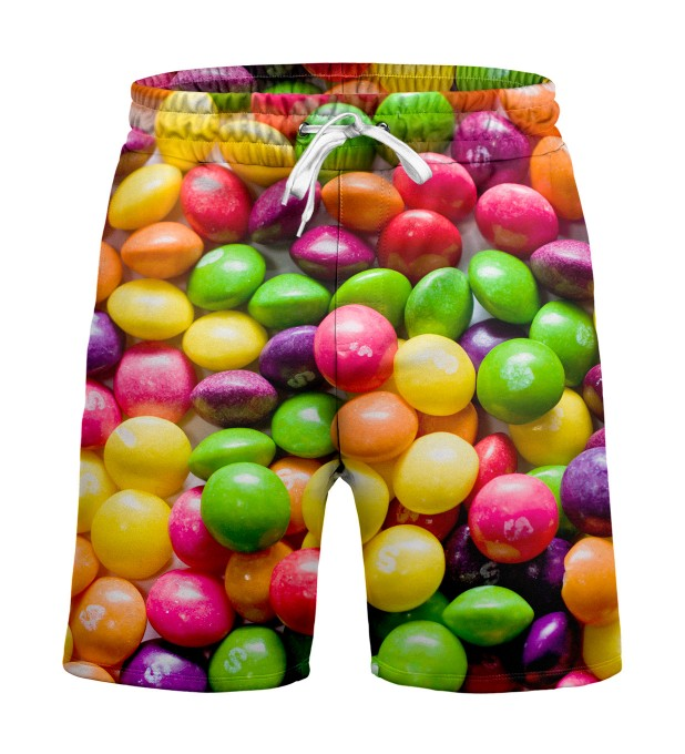Sweets Shorts Miniatura 1