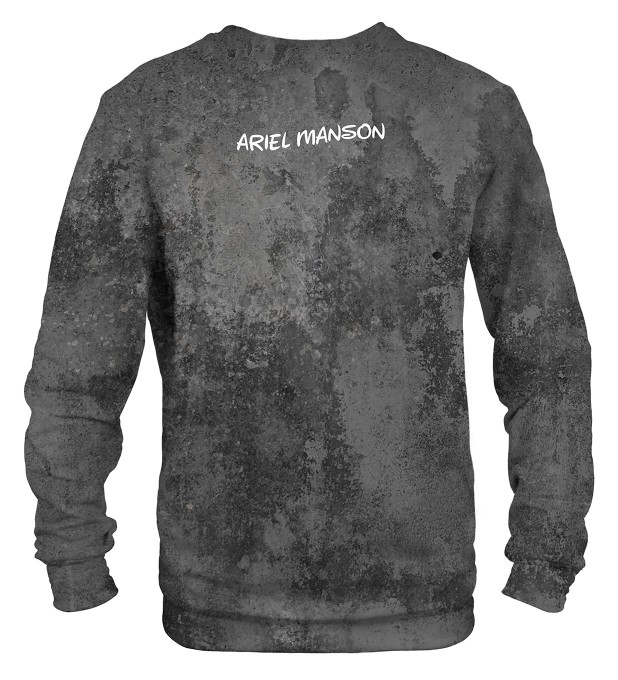 Ariel Manson sweater Miniature 2