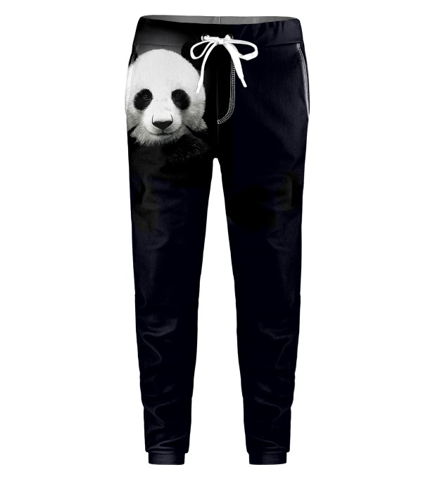 Panda Kids Sweatpants Miniature 1