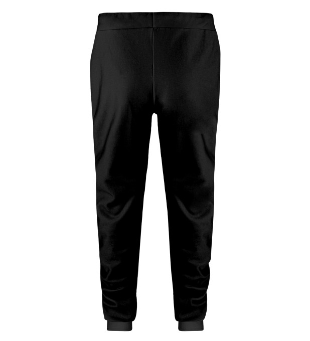 Panda Kids Sweatpants Miniature 2