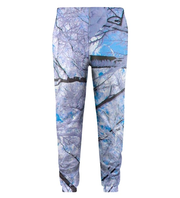 Wolves Kids Sweatpants Miniatura 2