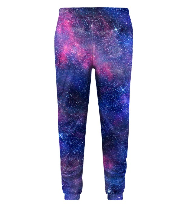 Cosmonaut Kids Sweatpants Miniatura 2
