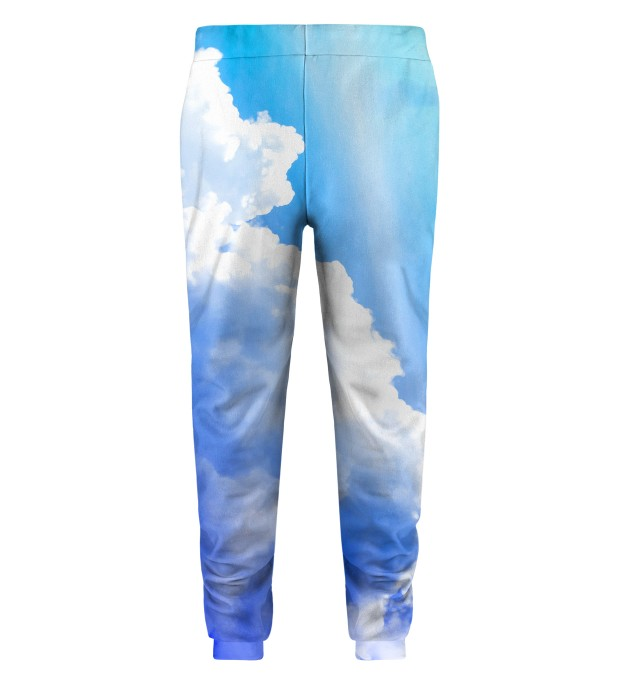 Cloud Ride Kids Sweatpants Miniature 2