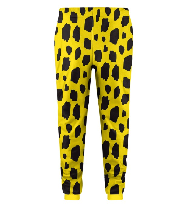 Roarrrr Kids Sweatpants Miniatura 2