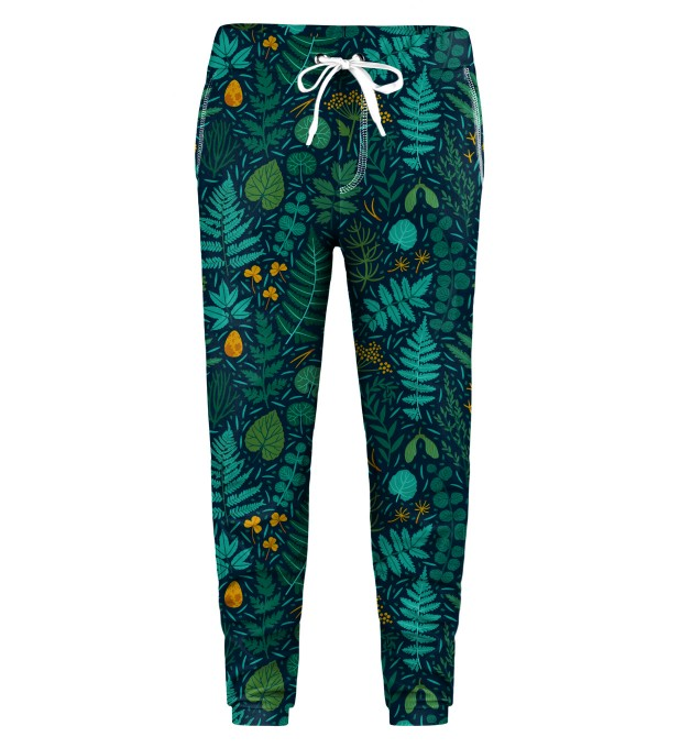 Super Little Adventure Kids Sweatpants Miniatura 1