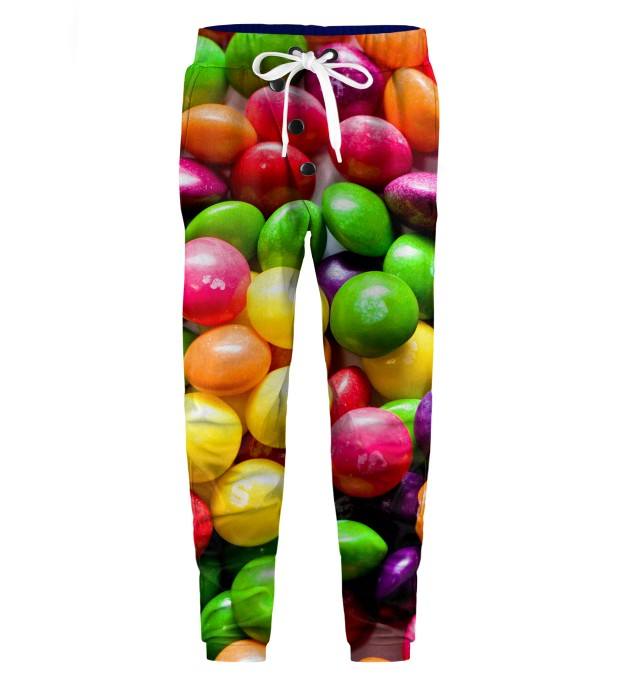 Sweets Kids Joggers аватар 1