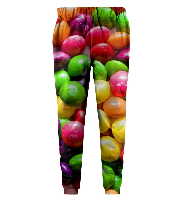 Sweets Kids Joggers аватар 2