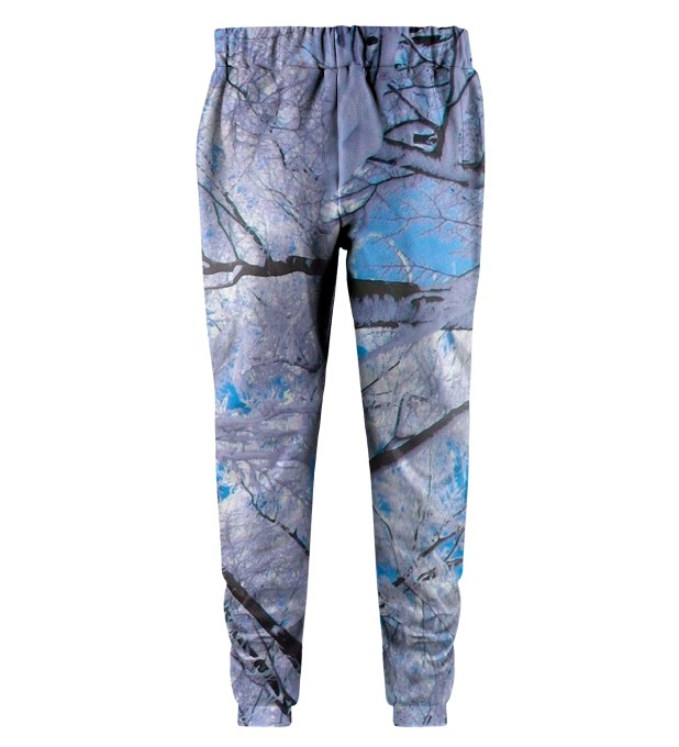 Wolves Kids Joggers аватар 2