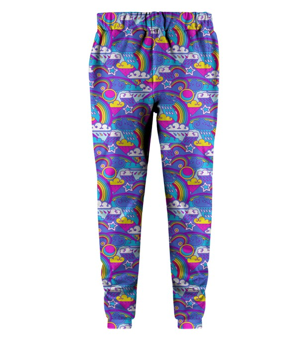Caticorn Kids Joggers Miniature 2