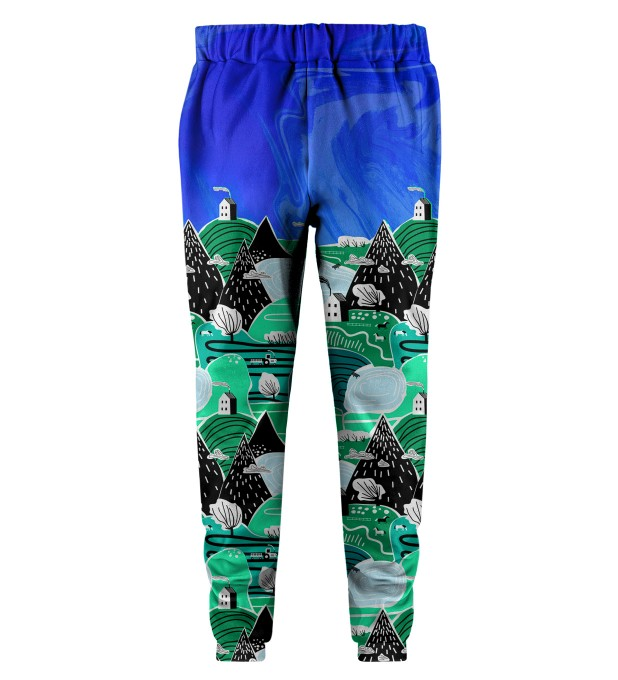 Dream Big Kids Joggers Miniatura 2