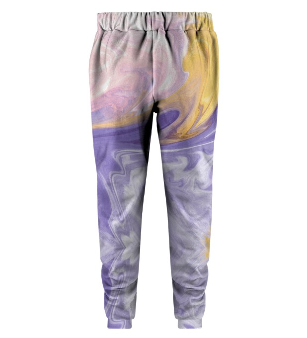 Elephant Balloons Kids Joggers аватар 2