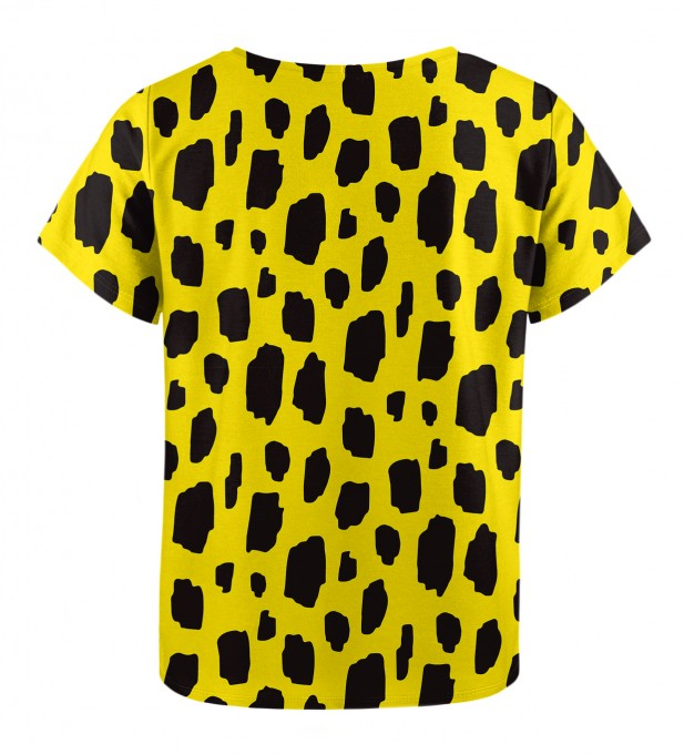 Roarrrr t-shirt for kids Thumbnail 2