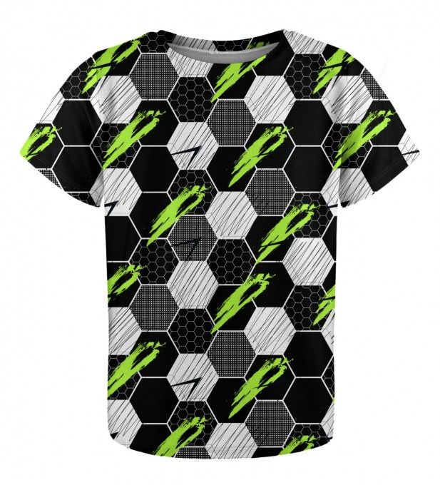 New Game t-shirt for kids аватар 1