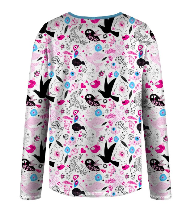 Sweet Birds Kids Longsleeve аватар 2