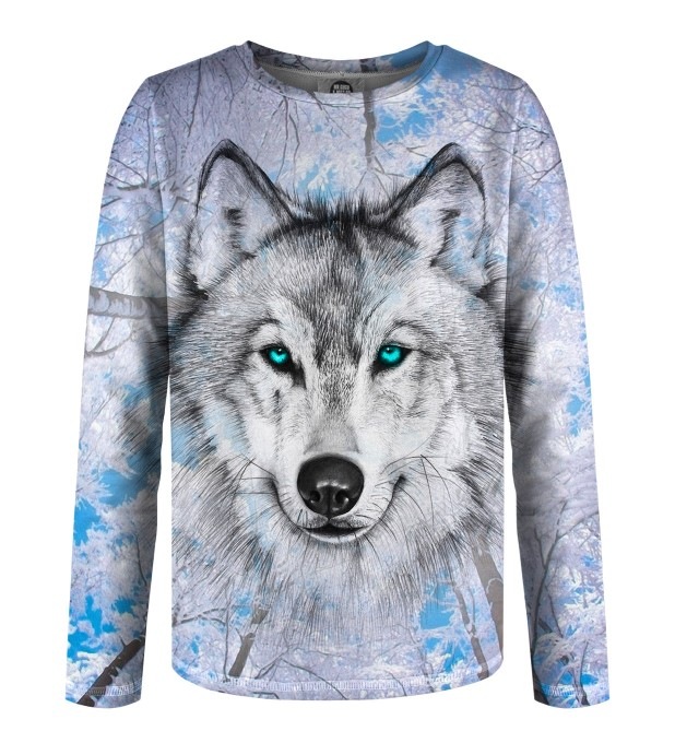 Wolves Kids Longsleeve аватар 1