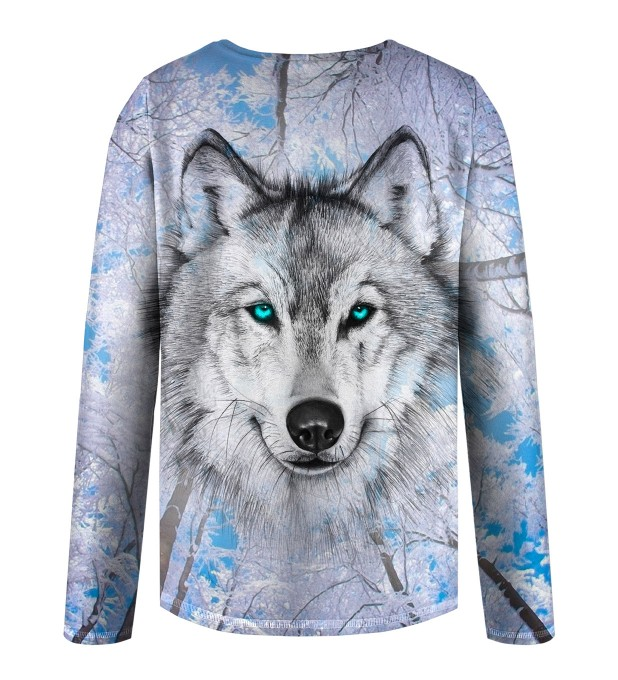 Wolves Kids Longsleeve аватар 2