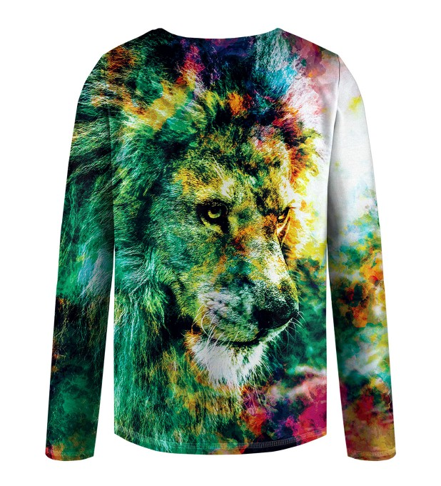 King Of Colors Kids Longsleeve аватар 2