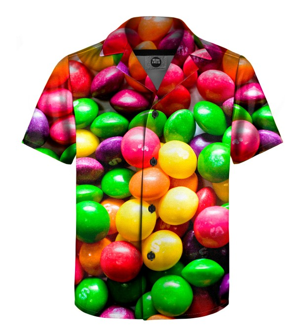 Sweets Shirt for kids Miniatura 1