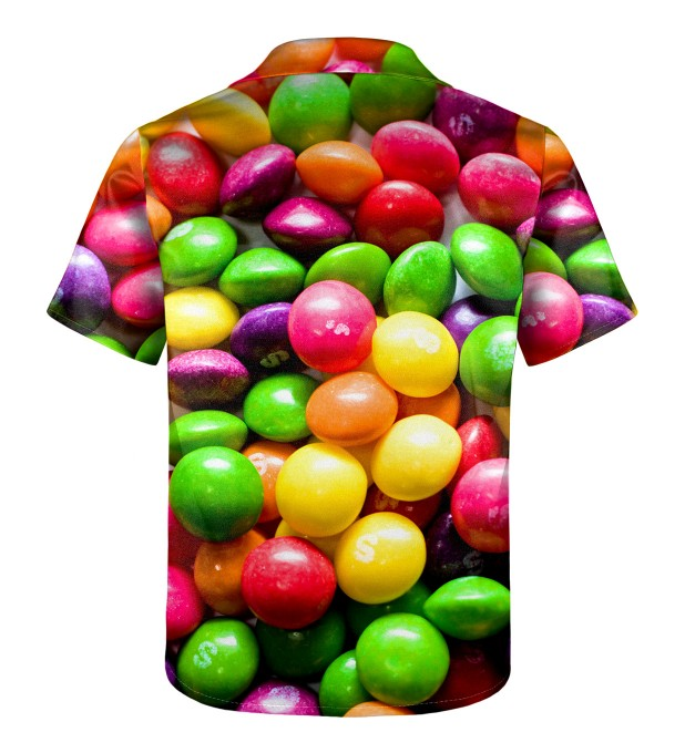 Sweets Shirt for kids Miniatura 2