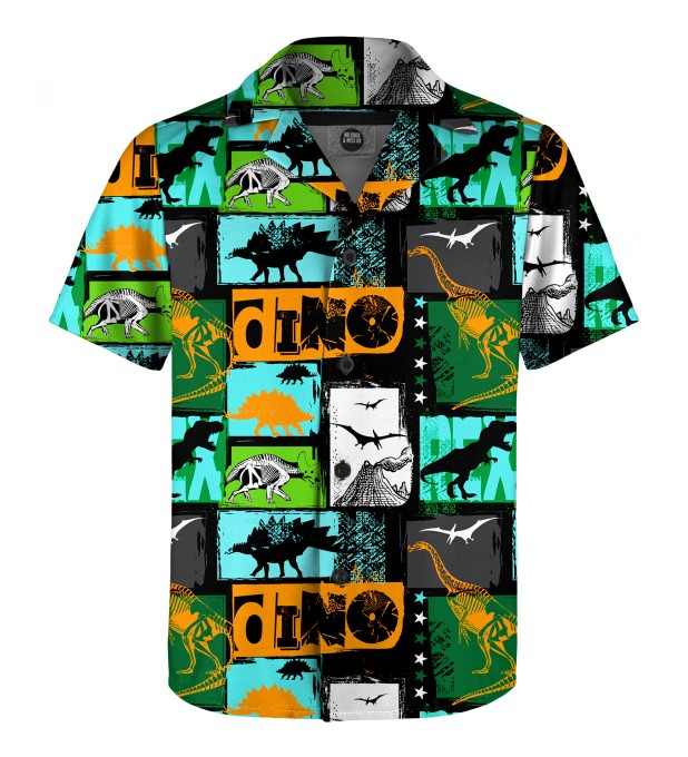 Dinosaurs Shirt for kids аватар 1