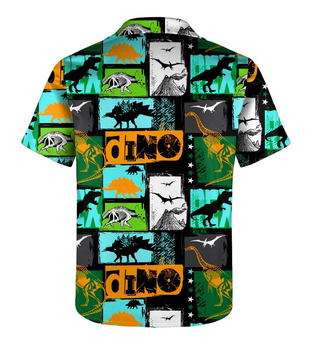 Dinosaurs Shirt for kids аватар 2