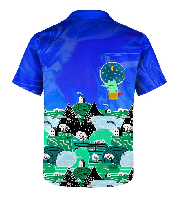 Dream Big Shirt for kids аватар 2