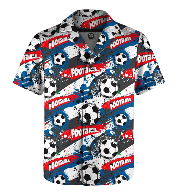Football Shirt for kids аватар 1