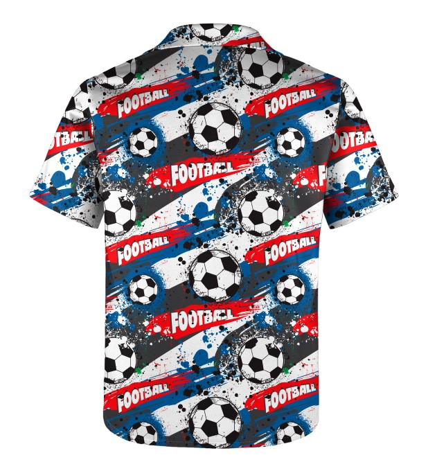 Football Shirt for kids аватар 2