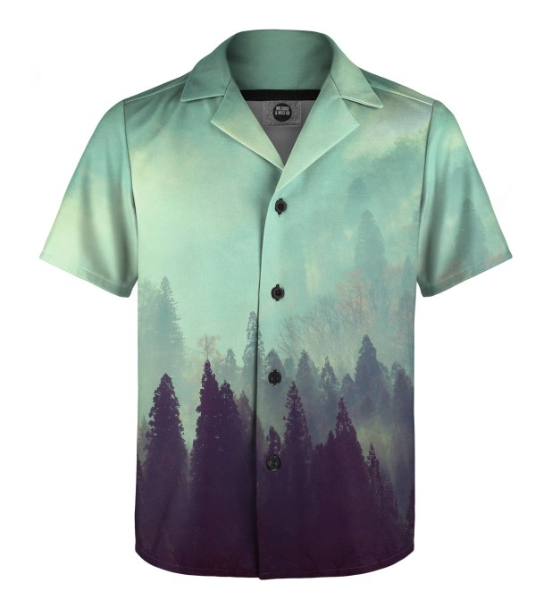 Old Forest Shirt for kids Miniatura 1
