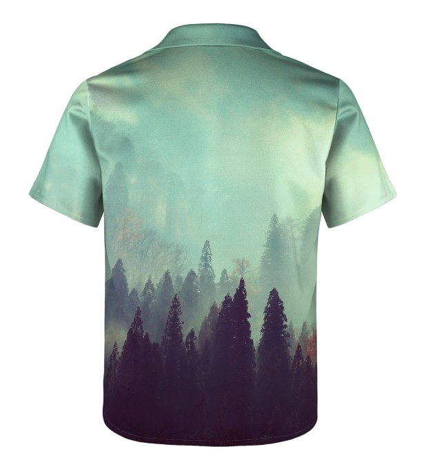Old Forest Shirt for kids Miniatura 2