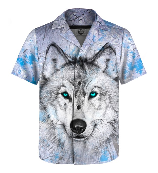 Wolves Shirt for kids аватар 1