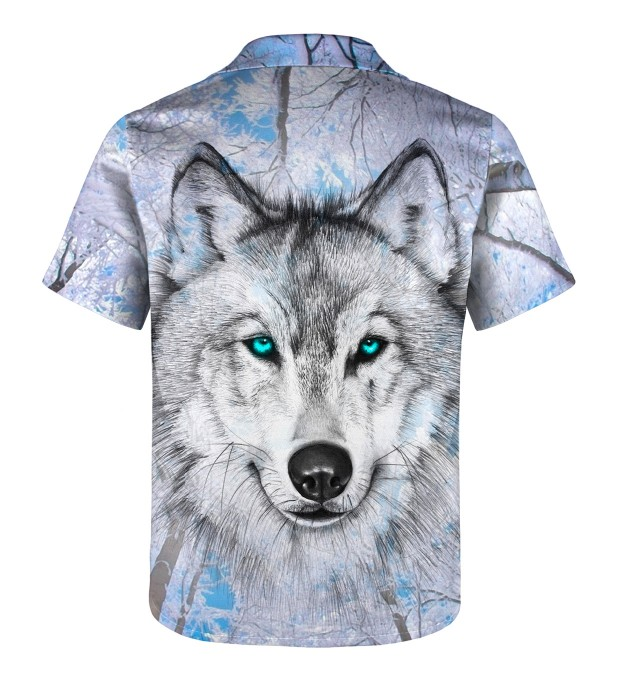 Wolves Shirt for kids аватар 2