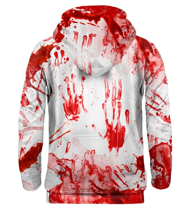 Bloody hoodie аватар 2