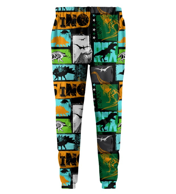 Dinosaurs Kids Joggers аватар 2