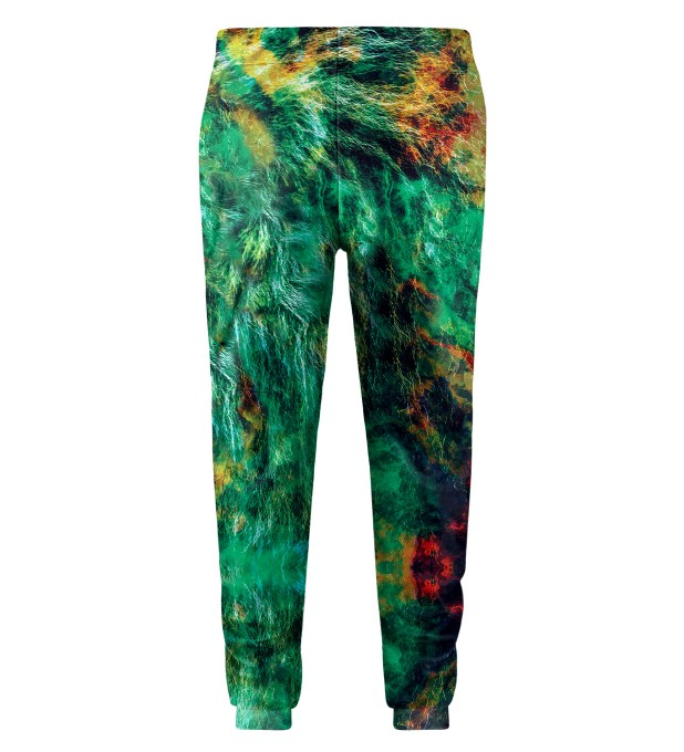 King Of Colors Kids Sweatpants Miniatura 2