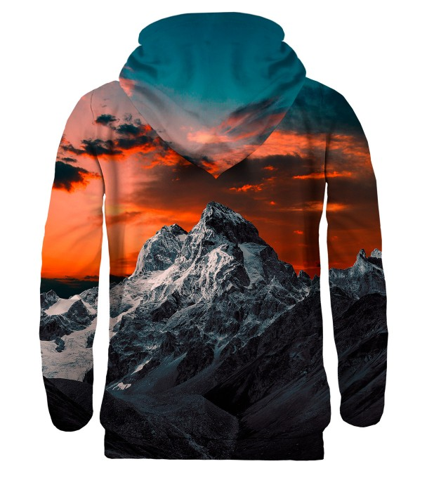 Paradise hoodie аватар 2