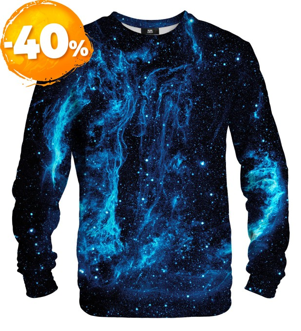 Cygnus Loop sweater Miniatura 1