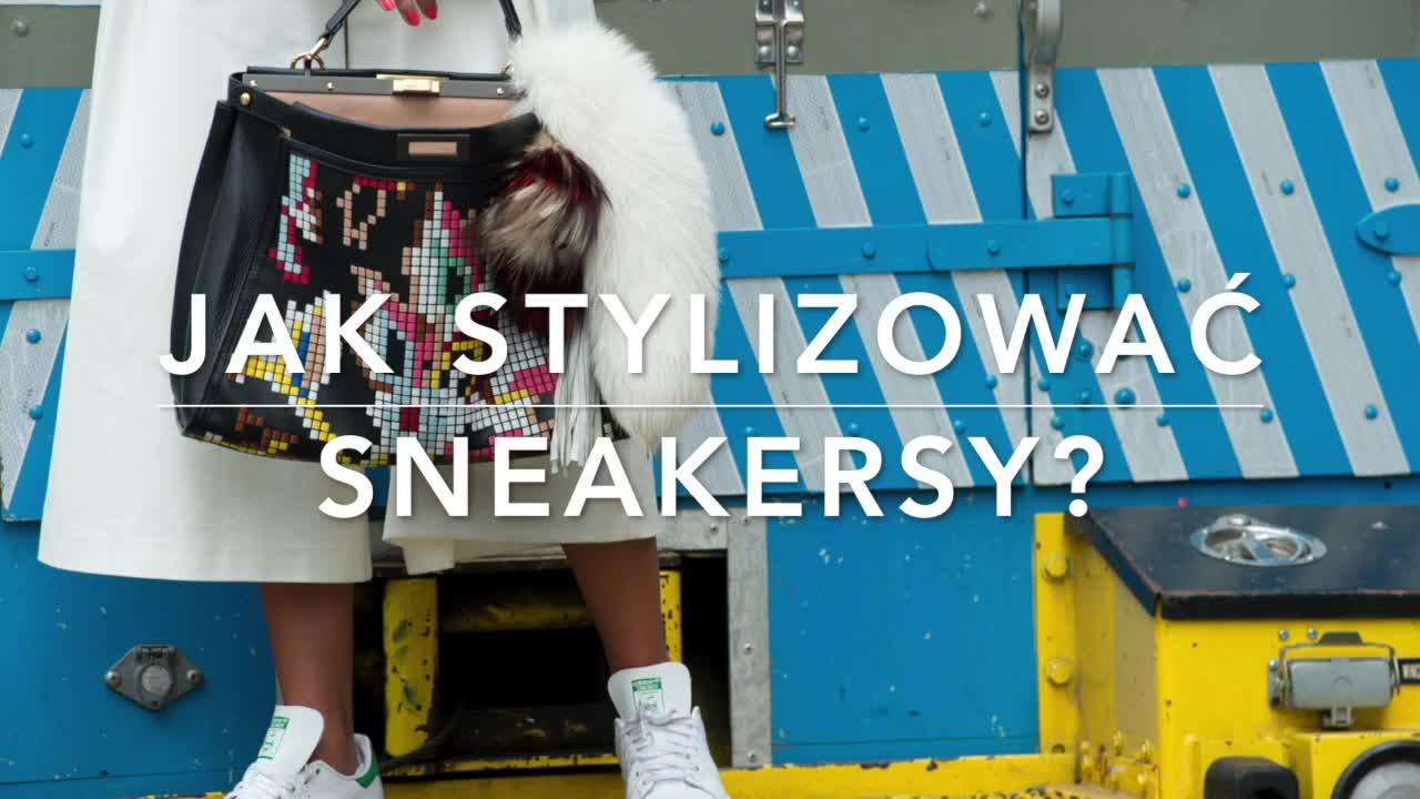 6228d5dd88c46a Sportowe buty Puma Basket w Biedronce - Wizaz.pl