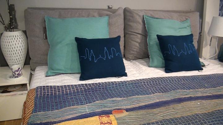 Dlaczego Warto ścielić łóżko 6 Powodów Porady Domowe