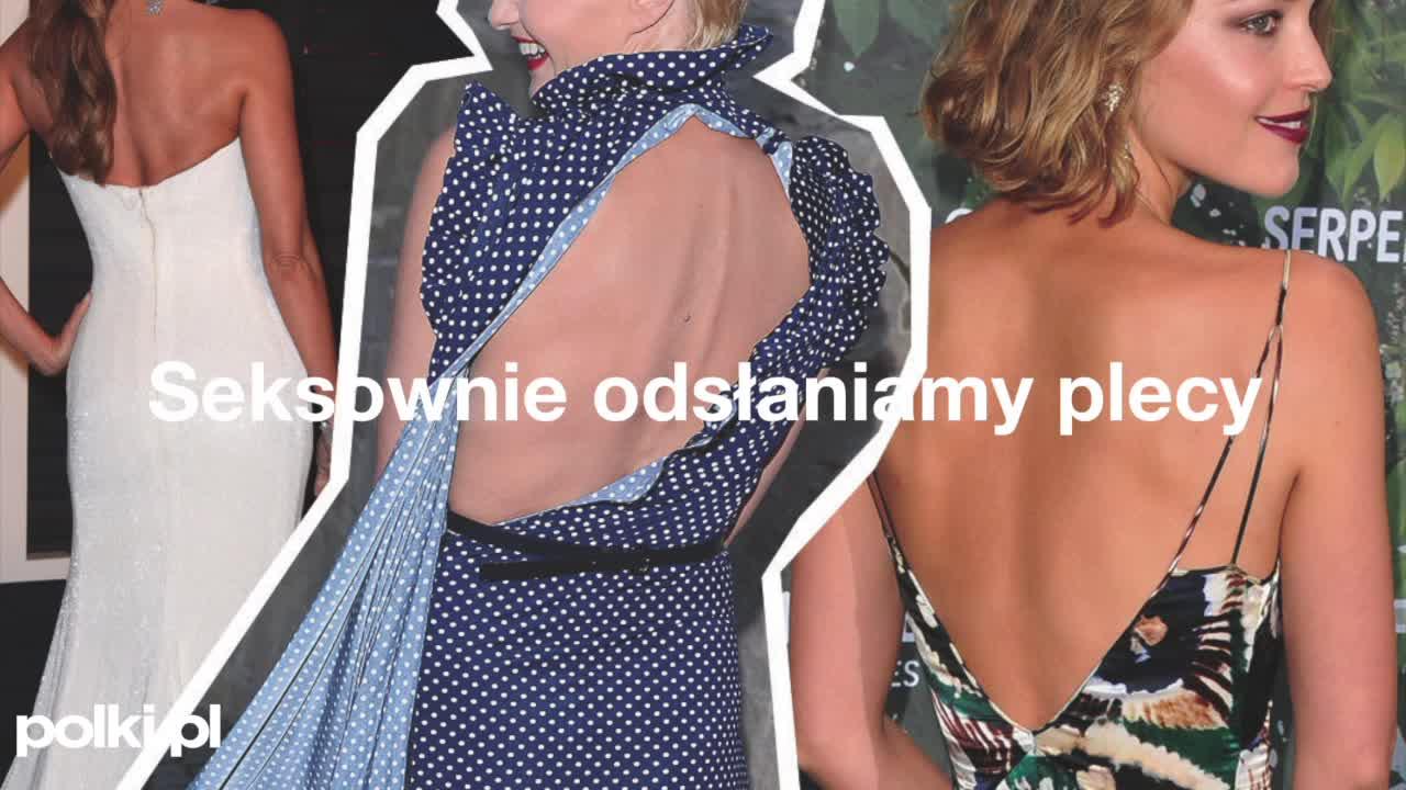 Gdzie kupić torebkę w stylu Chloe? Wizaz.pl