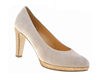 Gabor Pumps Stone (6127032)